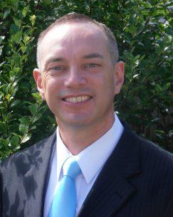 Brian Osman