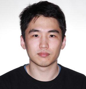 Yu Wang