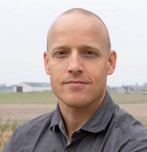 Simon Berner